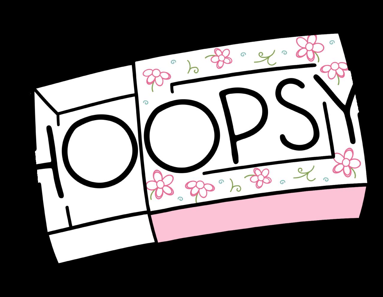 Hoopsy